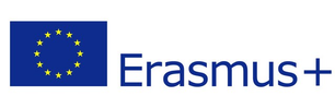 erasmus plus small
