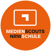 medienscouts small